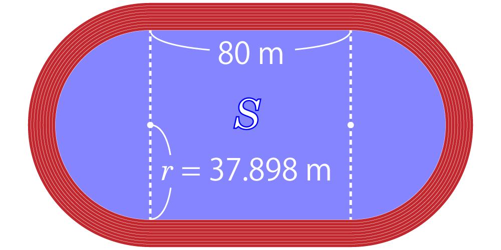 ヘクタール 面積